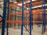 昆山专业货架回收,苏州二手货架回收,园区仓库货架回收价格公道