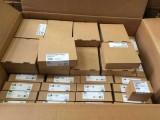 新沂高价回收6AV6 643-0AA01-1AX0plc