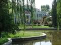 丽京花园二层自住两居公寓 全屋地暖 私密性好 业主诚意出售