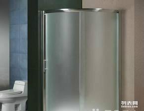 盐城市卫生间淋浴房地面漏水维修安装改造防水