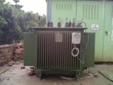 今日报价 安徽祁门,调压变压器高压配电柜回收价格