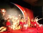 供应西安盛世鼓舞表演,西安激光水鼓表演
