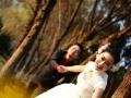 承接新娘跟妆,淘宝拍摄化妆跟单,秀场活动跟妆等各类