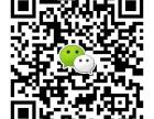 豆豆通果糕功效与作用 怎么代理 总代微信41877701