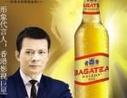 啤酒代理批发加盟 首选意大利布加迪威龙啤酒