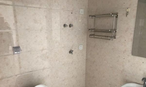 丽水花园二期 2室2厅1卫