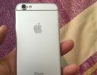 出苹果6s64g