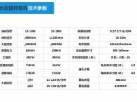 广州生产厂家深层水泥搅拌桩 旱井深层水泥搅拌桩