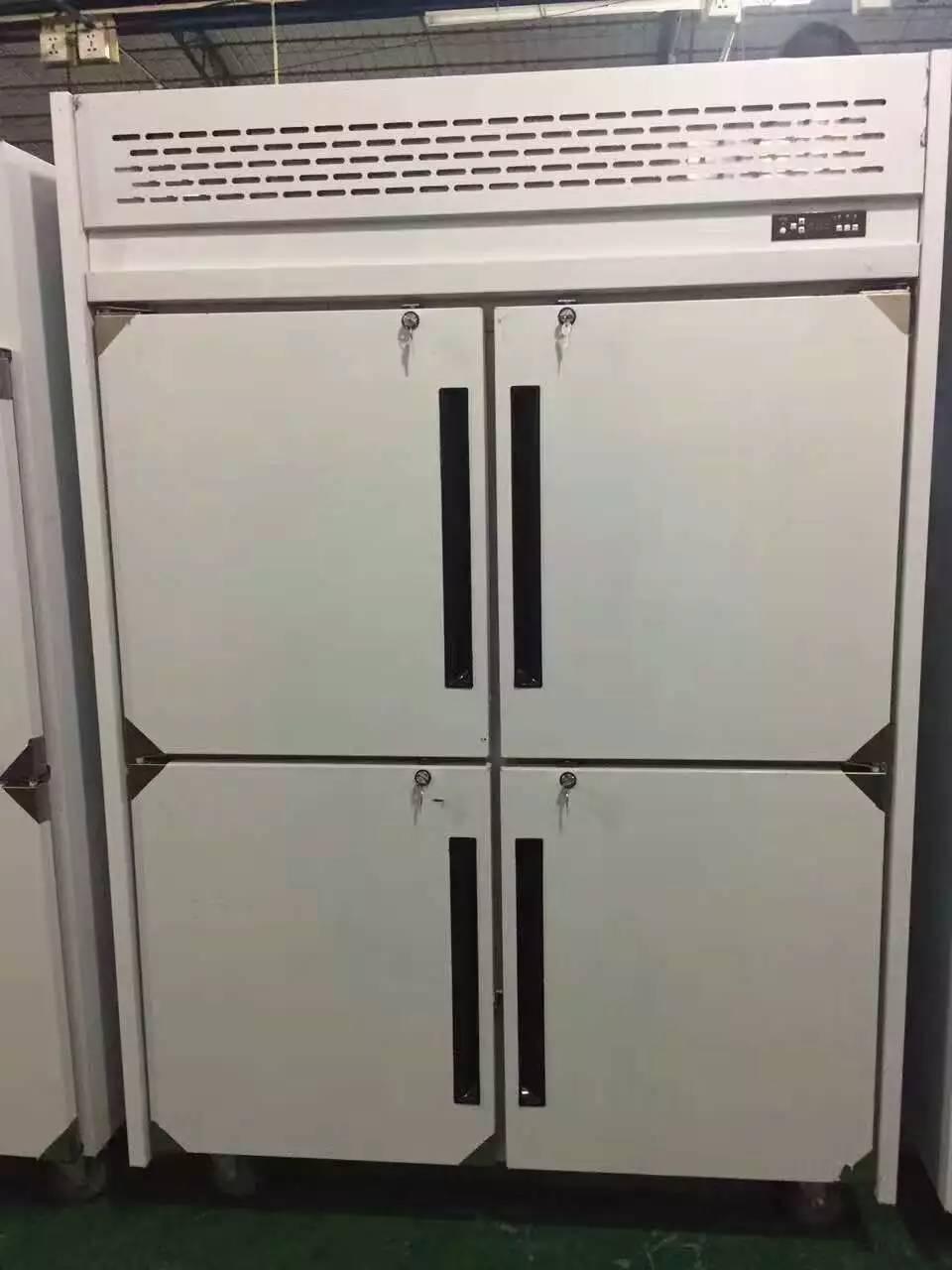 承接厨房设备维修保养