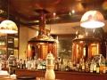 湖北二手酒吧设备回收价格-襄樊襄州区二手酒吧设备回收价格