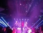 凉山零基础学唱歌音乐声乐酒吧歌手比赛歌手专业艺术培训学校教学