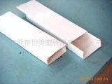 厂家热销供应防撞抗冲塑料PVC异型材