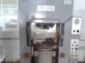 求购二手炼胶机,硫化机,炼化机。油压机、空压机