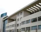 上海华东电商科技专修学院上海中考成绩查询
