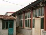 北京顺义杨镇三街独门独院3室1厅1卫