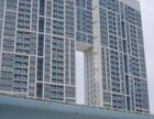 火车站市中心 梧村汽车站楼上 电梯高装两房 全新