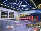 北京卓越健身学院体育生定向健身教练培训