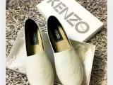 科普一下微信卖鞋的,质量怎么样