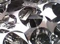北京昌平拆电线电缆回收公司