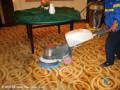 广州清洁公司,专业开荒清洁,地毯清洗,家庭清洁,公司清洁等服