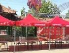 租赁开业拱门充气拱门皇家礼炮开业气球舞台演出