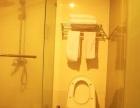 12号线公寓房 1500起 独立卫浴无线上网