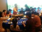 番禺区VIP业主答谢盆菜宴外包正宗客家大盆菜海鲜宴
