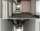 写字楼出租标准间35平带卫生间可整租