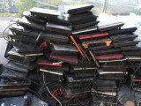 德州高价回收电视机,德州高价回收碎屏电视,德州电视机回收