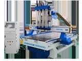 四工序开料机|品质有保障,蓝象数控只提供合适的给您