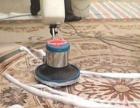 专业清洗 各类地毯 上门取送