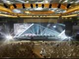 惠州舞台出租 舞台租赁