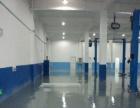 专业承接学校车库厂房环氧地坪漆硅PU塑胶跑道工程