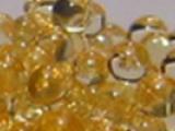 D314阴树脂质可靠,鹤壁市001x7阳离子交换树脂厂欢迎光