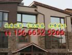 泰安钢化玻璃防爆贴膜,肥城大楼玻璃防晒贴膜,岱庙区玻璃顶棚防