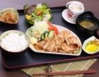 米饭快餐加盟 米饭快餐怎么样创业能赚钱吗