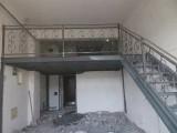 北京阁楼制作公司现浇阁楼二层搭建制作