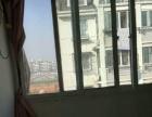 东风新家园、合租、学生公寓