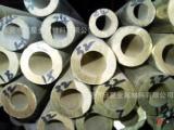 出口铍钴铜性能  出口铍钴铜价格  出口铍钴铜质量分析