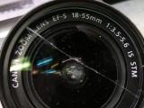 上海佳能Canon数码相机单反微单专业维修中心
