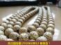 北京哪里有卖文玩核桃 橄榄核雕 紫檀佛珠?文玩专卖店
