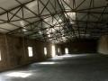 裕隆工业园区附近 瓦房院 仓库 750平米