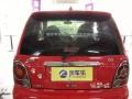 奇瑞QQ32011款 0.8 手动 领航版 端午购车享优惠了