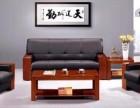上海专业酒店沙发维修翻新 餐饮沙发翻新 沙发换皮真皮