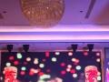 湛江礼仪庆典、开业典礼、醒狮表演在暴走影音公司