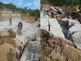 岩石破碎剂批发商