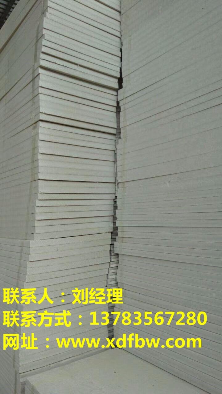 许昌保温板,许昌挤塑板,许昌聚苯板,许昌挤塑保温板厂家