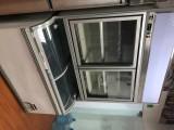 二手冷柜优惠处理,风幕柜,厨房柜,鲜肉柜,冻品柜