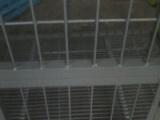 大型宠物笼超大凶猛宠物用铁笼