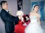 宁波/余姚/婚庆策划/婚礼跟拍/结婚摄像/婚礼航拍